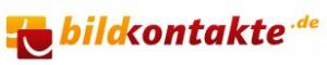 bildkontakte-de-logo