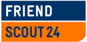 friendsscout24-logo