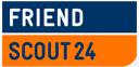 friendsscout24-logo