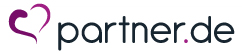 partner-de-logo