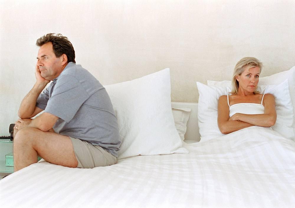 SchwedinDE 54 Jahre weiblich aus München (Oberbayern) ist Single und ...